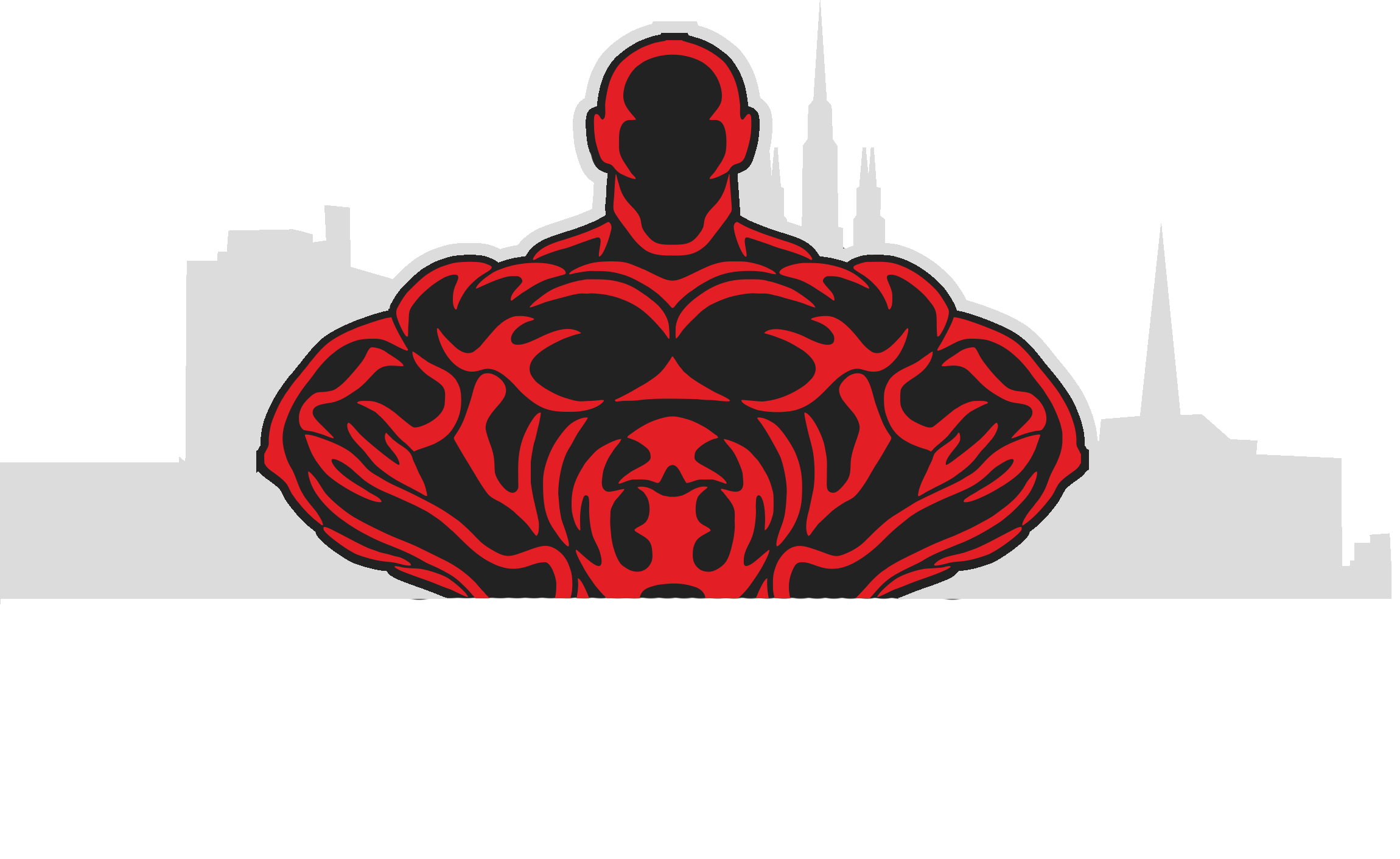 Results Gym Aberdeen